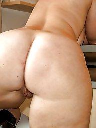 Big ass, Big ass anal, Anal sex, Ass fingering, Groups, Anal finger