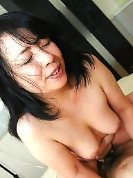 Japanese, Asian mature, Japanese mature, Asian, Mature asian, Womanly