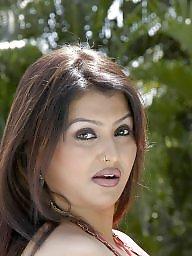 Tamil, Actress