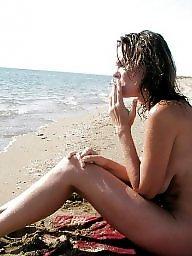 Mature beach, Beach mature, Public matures, Public mature, Naked mature