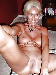 Mature granny, Matures, Granny mature, Milf granny, Amateur granny