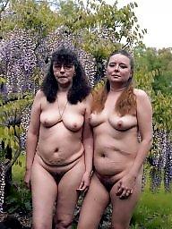 Nudism, Voyeur beach, Beach voyeur, Nudity