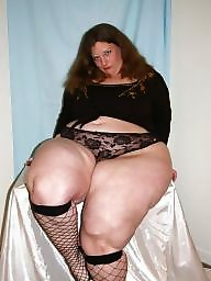 Mature legs, Leggings, Bbw legs, Legs bbw, Amazing
