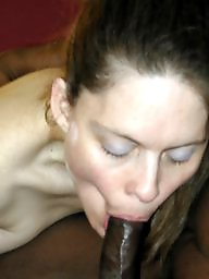 Mature blowjob, Suck, Dick, Mature black, Black mature, Amateur blowjob