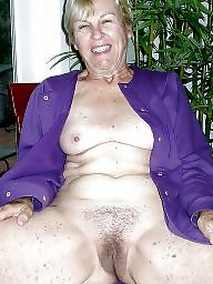 Hot granny, Amateur granny, Mature granny, Mature hardcore, Hot mature, Amateur grannies