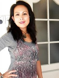 Asian mature, Mature milf, Asian milf, Mature asian