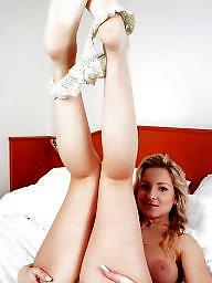 Legs, Leg, Legs up