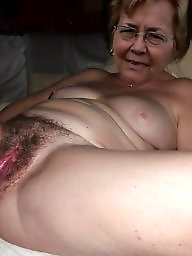 Mature mom, Aunt, Fake, Voyeur mature, Voyeur mom, Fake mom