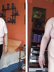 Dressed undressed, Mature dressed, Mature dress, Granny amateur, Dress undress, Undressed
