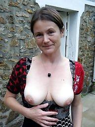 Nipples, Show, Nipple
