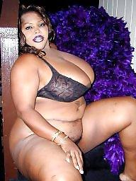 Bbw, Fatty