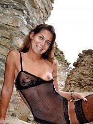 Tits, Public, Public tits, Amateur tits