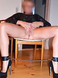 Sexy, Milf mature, Mature lady, Danish