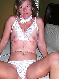 Saggy, Saggy tits, Hanging, Hanging tits, Saggy mature
