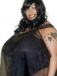Ebony milf, Bbw milf, Black milf, Ebony bbw, Ebony milfs, Feeding