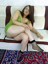 Turban, Nylon feet, Feet, Hijab feet, Turban feet
