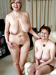 Mature mom, Mature moms, Amateur moms, Horny mature