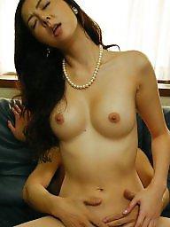 Asian mature, Japanese mature, Japanese, Asian milf, Mature japanese, Mature asians