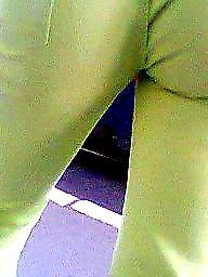 Hidden, Hidden cam, Anal milf, Milf anal