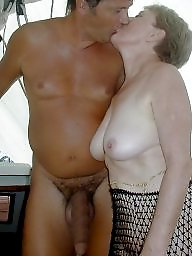 Mature mom, Old mature, Mom young, Amateur mom, Mature young, Young moms