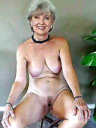 Grannies, Granny mature, Amateur grannies, Milf granny