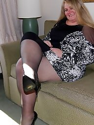 Bbw granny, Granny ass, Mature bbw, Mature big ass, Grannies, Granny bbw