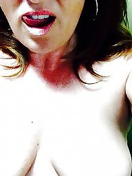 British, Mature milf, British mature, British milf