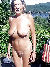 Hot granny, Mature amateur, Amateur granny, Hot mature, Amateur grannies, Mature hardcore
