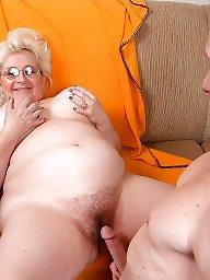 Chubby, Mature bbw, Chubby mature, Bbw amateur, Mature chubby, Chubby amateur