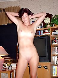 Next door, Neighbor, Milf mature, Neighbors