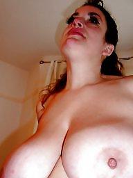 Breast, Milf big tits, Breasts, Big tits milf, Big tit milf, Big breasts