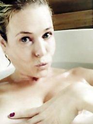 Nude, Hot