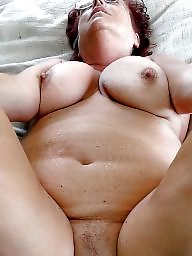 Old, Bbw mature, Old bbw, Mature big boobs, Boob