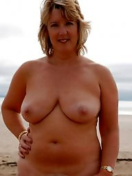 Bbw tits, Big boobs, Bbw big tits, Bbw big amateur tits