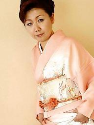 Wife, Cute japanese, Japanese wife, Cute