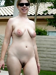 Saggy, Saggy tits, Saggy mature, Mature saggy, Mature saggy tits, Saggy tit