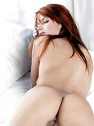 Red, Redheads