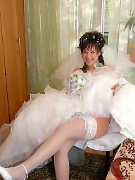 Shoes, Bride, Nylon feet, Nylons, Shoe, Brides