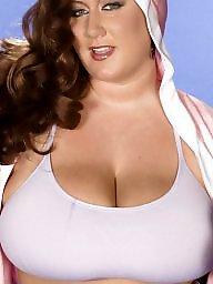Tits, Big tits, Big boobs, Boobs, Big, Babe