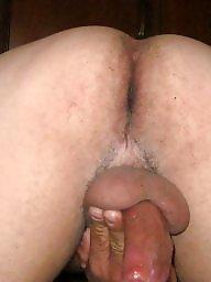 Horny, Horny mature, Mature horny