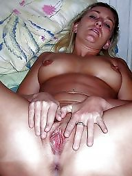Swinger, Swingers, Wedding, Wedding ring, Swinger creampie