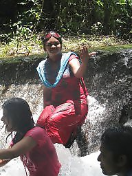 Indian mature, Indian, Indian boobs, Wet, Indians, Mature indian
