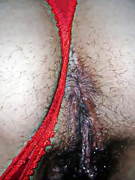 Mature hairy, My wife, Mature latin