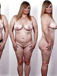 Belly, Boobs, Bbw belly, Bellies, Bbw women, Big asses