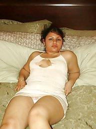Babe, Amateur latina