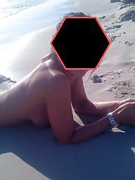 Mature beach, Beach mature, Exposed, Mature whore, Sea