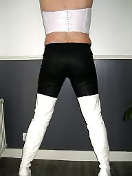 Leggings, Leg, Legs stockings