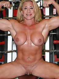 Ebony mature, Black mature, Ebony milf, Mature ebony, Woman, Mature naked