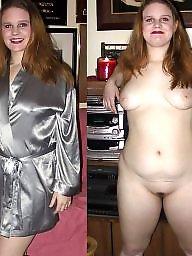 Dressed undressed, Dress, Undress, Undressed, Milf big boobs
