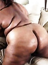 Fat, Wide, Fat bbw, Fat ass, Amateur bbw ass
